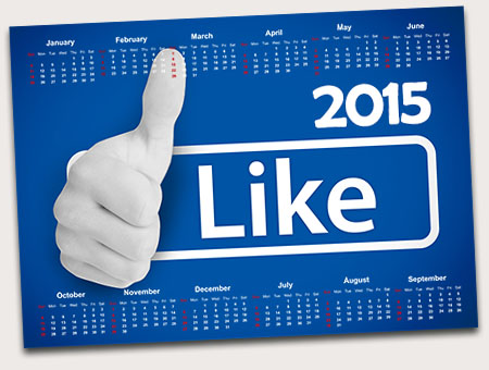 facebook_2015