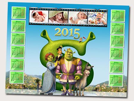 kalendar_shrek_2015_prew