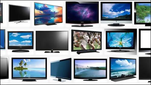 vibrat-televizor