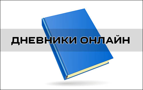 Hardcover_book