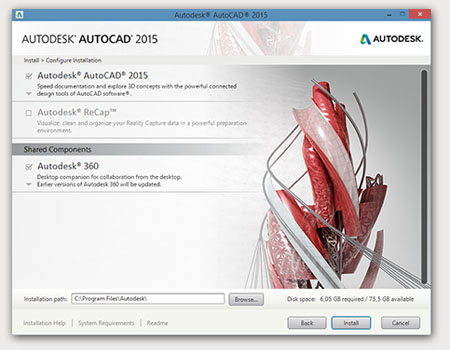 download_autocad_prew