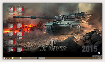 kalendar_word_of_tanks_2015_prew