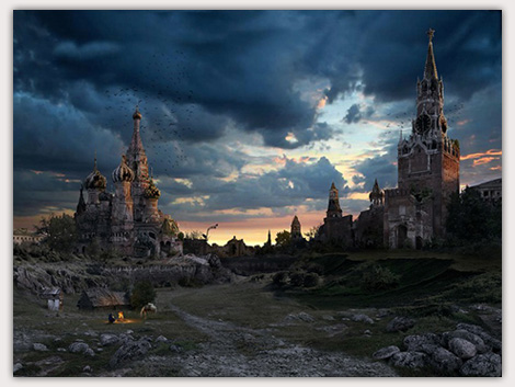 budushay_moskva