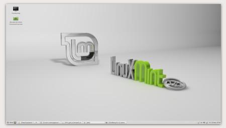 linux_mint_prew