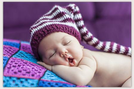 Сколько нужно спать, чтоб быть здоровым
