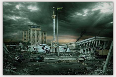 ukraina_maydan_nezalegnosti
