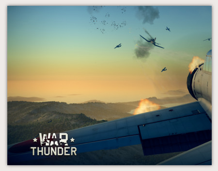 war_thunder_for_linux