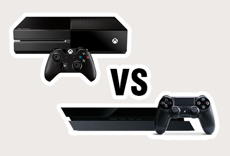 xbox_vs_ps4