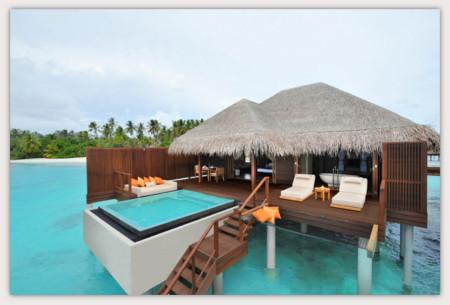 Dom_na_vode_maldivi