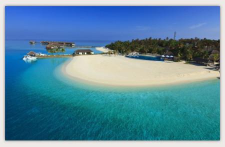 Maldivi-Rai