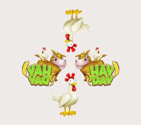 dva_hay_day
