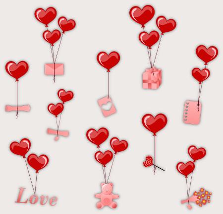 heart_ballon_prew