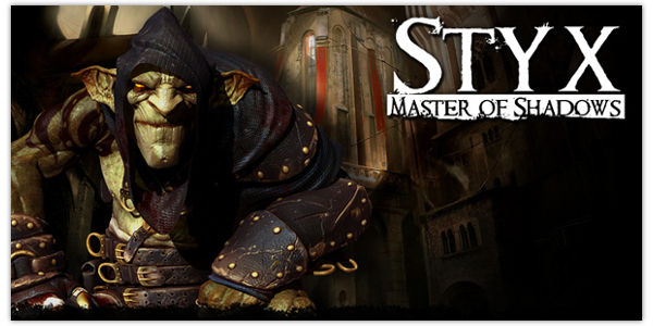 Styx_master_of_shadows