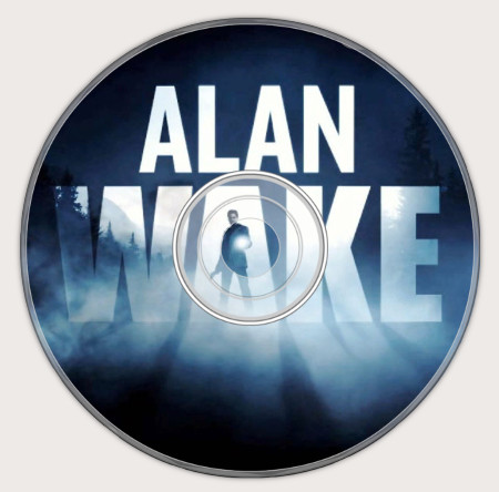 alan_wake.jpg