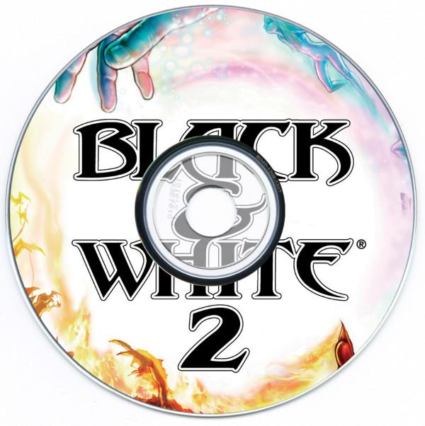 black_white_2