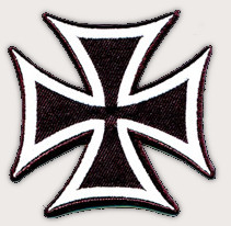 iron_cross