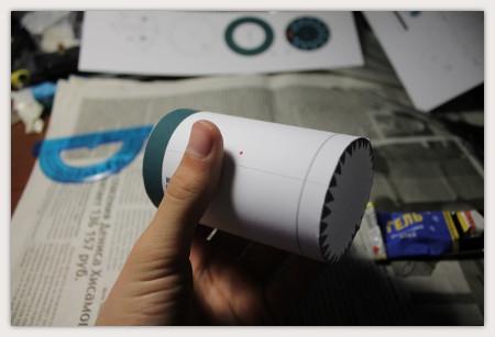 paper_camera_2