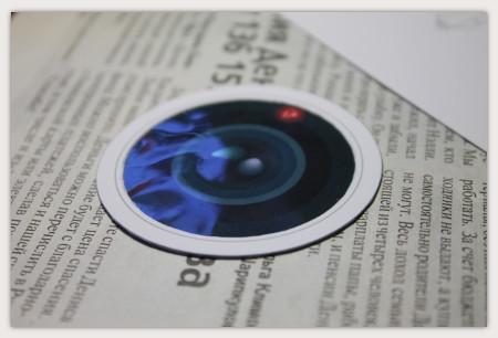 paper_camera_4