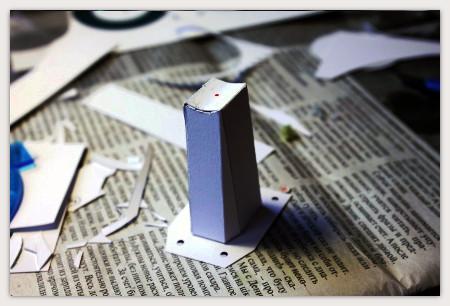 paper_camera_7