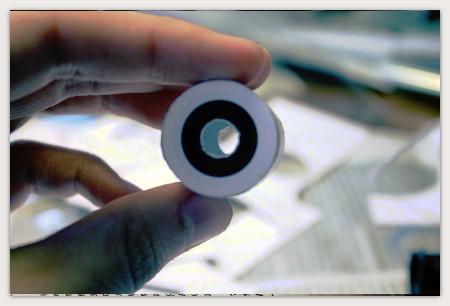 paper_camera_8