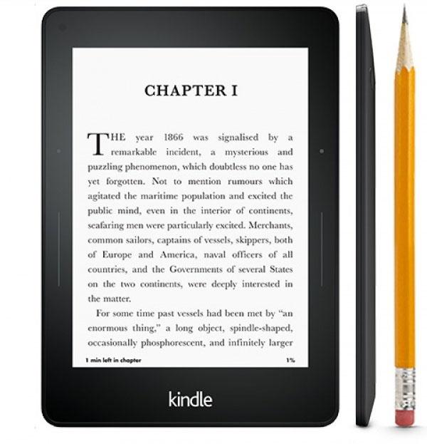 Kindle_black