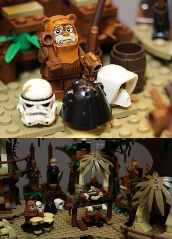 lego_star_wars_15