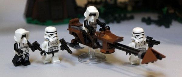 lego_star_wars_18