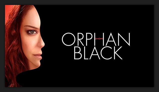 Obhan Black