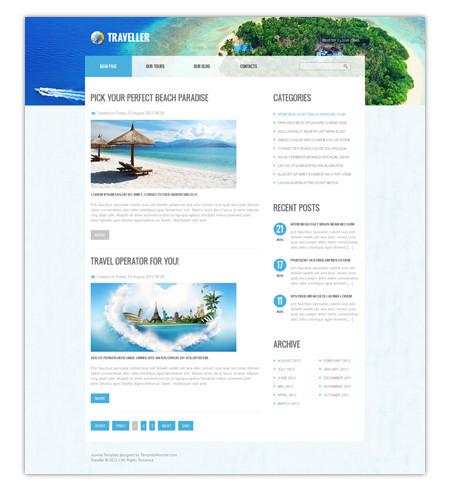 site_turisticheskogo_agenstva