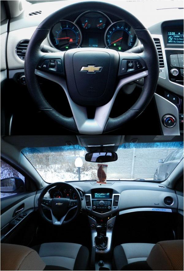 Chevrolet_Cruze_salon