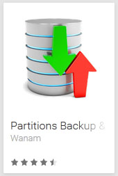 Partitions_Backup