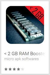 RAM_Booster