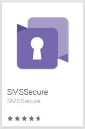 SMSSecure