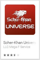 Scher_Khan_Universe