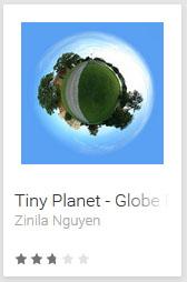 Tiny_Planet_FX