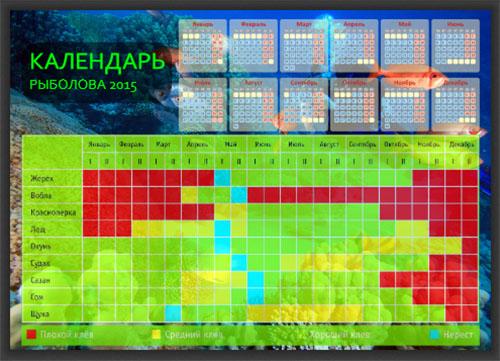 calendar_ribolova_2015