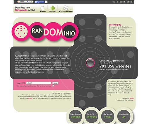 randominio_com