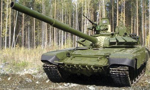 shekastiy_tank