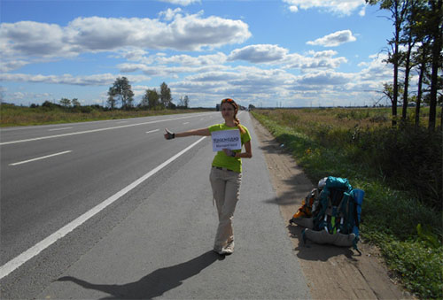 autostop-iz-peterburga-2