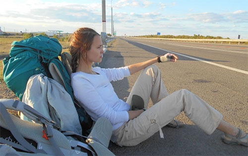 autostop-iz-peterburga-8