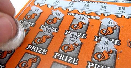 momentalnaia-lotereia