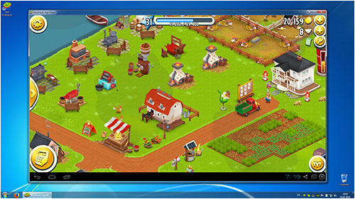 hayday_on_pc