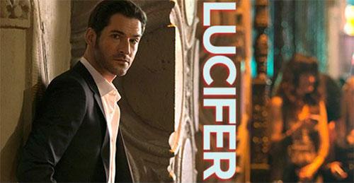 liucifer
