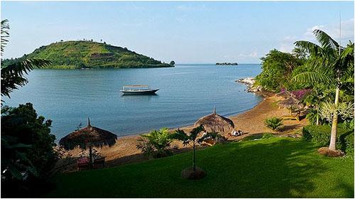 ozero_Kivu