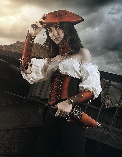 piratka-1