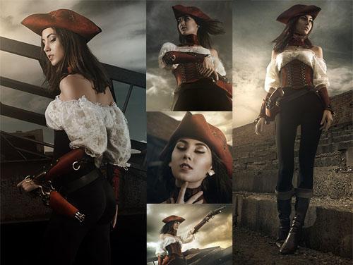 piratka-4