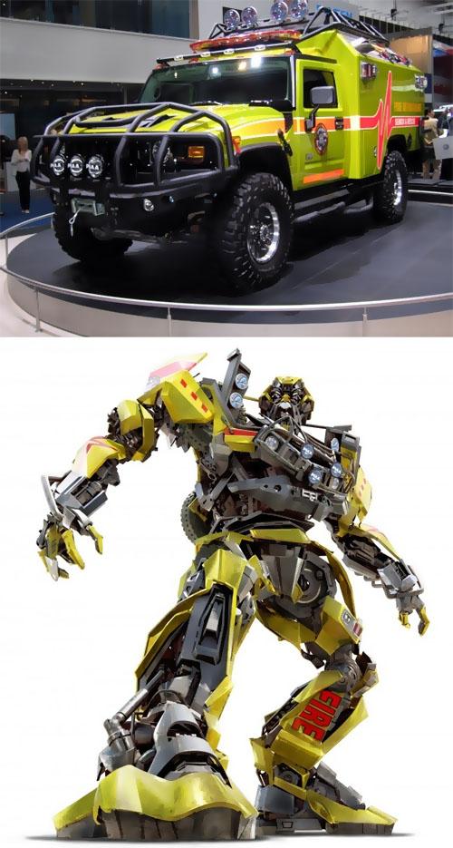 Hammer-H2-SUV