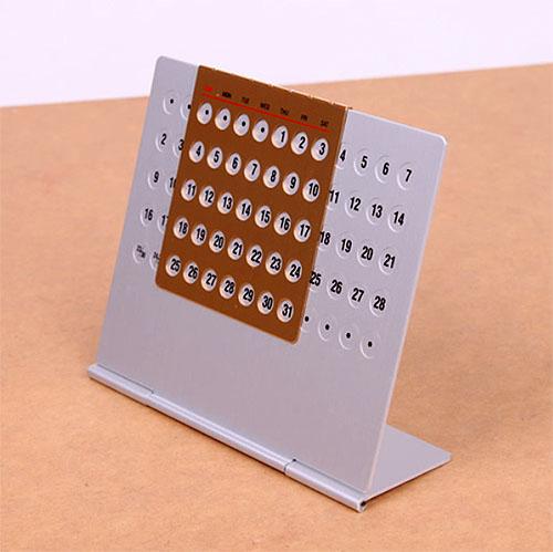 alumineviu-vechniu-calendar