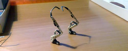 dve-nogi
