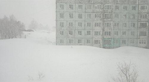 kamchatka-dom